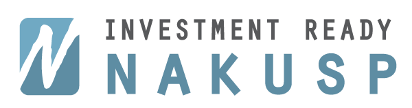 Investment Ready Nakusp